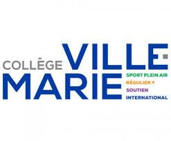 Collège Ville-Marie